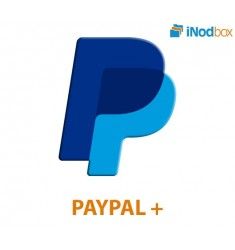 Paypal +